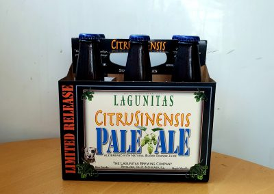 Lagunitas_Citrusenesis_170757