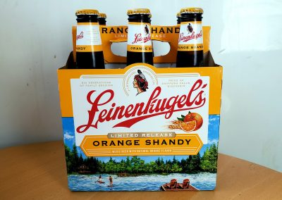 Leinkugels_Orange_Shandy_170745