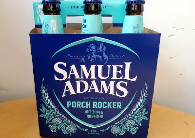 samadams-porch_171701