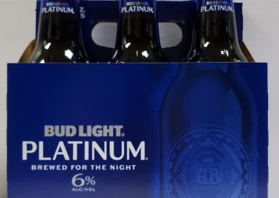 Bud_Light_Platinum_164652